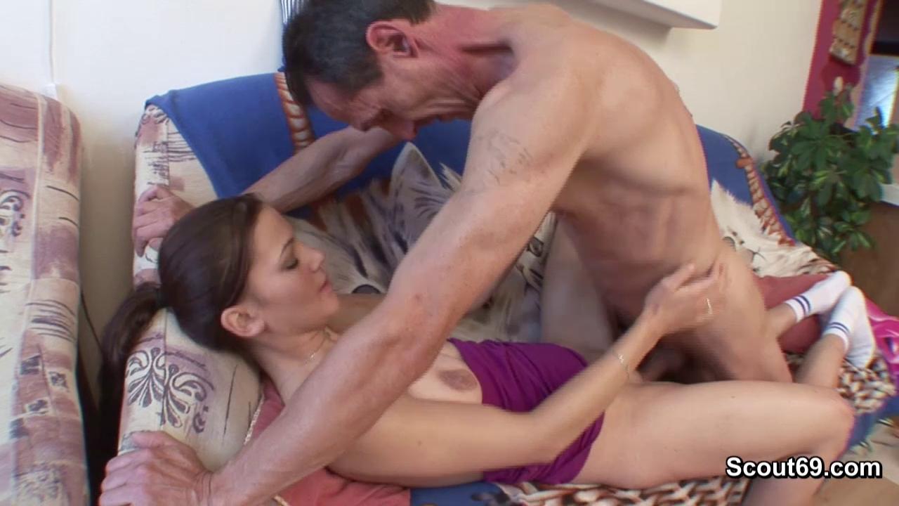 hard porno com porno online schauen gratis