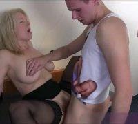 Porno Erwicht